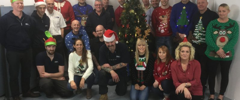 adpak christmas jumpers