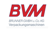 suppliers_bvm_logo
