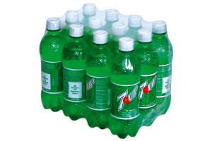 Food-&-Beverage-3