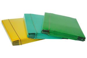 Print Packaging Machines - Adpak