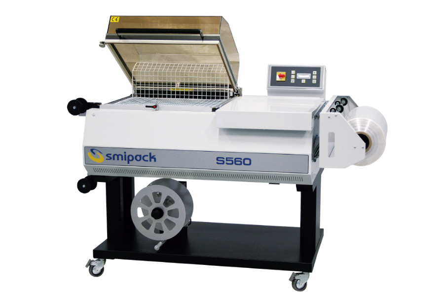 Adpak Machinery Systems Packaging Machinery Packaging
