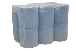 Tissue-&-Household-2