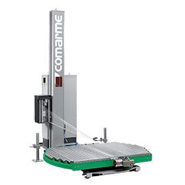 Robot Model RC1 / RC1-E - Ekko